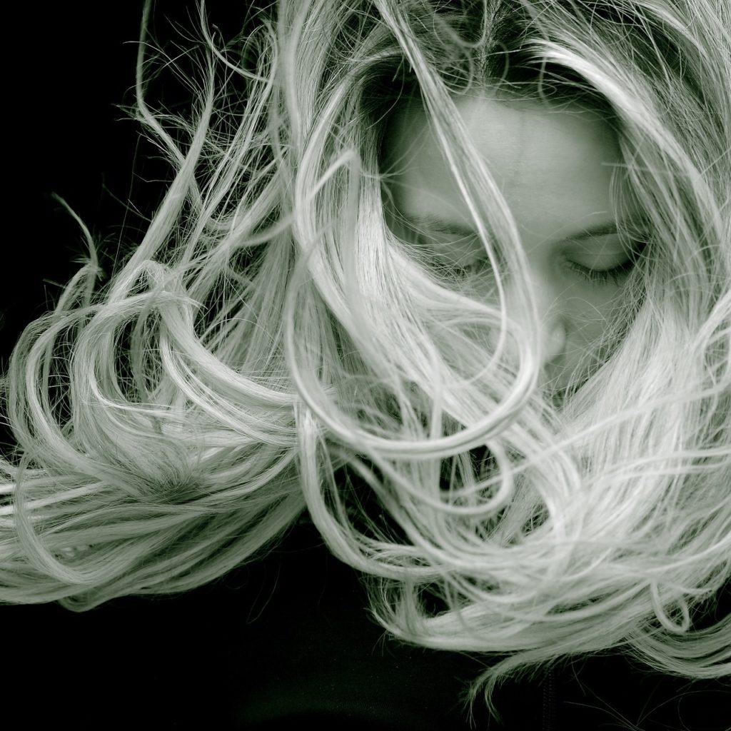 Le Blond de Blond à l'argile