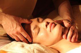 biopure coiffure soins et massages craniens